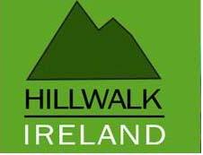 http://www.hillwalkireland.com