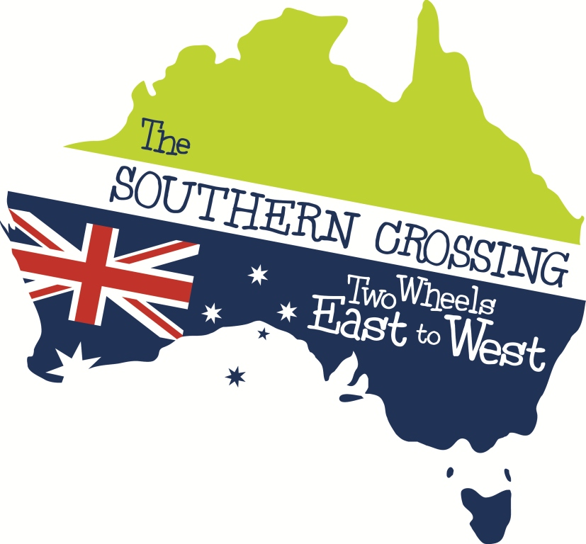 https://www.facebook.com/The-Southern-Crossing-175091305749/