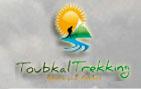 http://www.toubkal-trekking.com