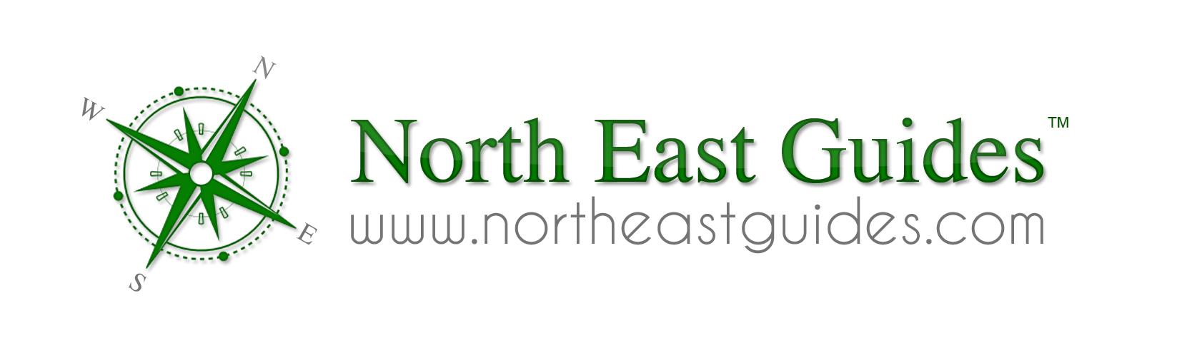 http://www.northeastguides.com/
