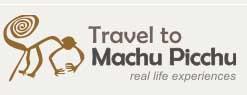 http://www.traveltomachupicchu.org/puno-lake-titicaca-travel