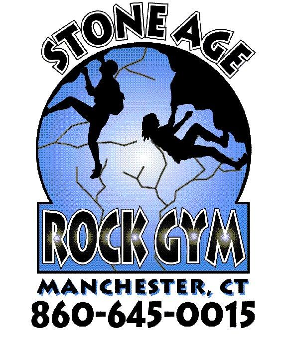 http://www.stoneagerockgym.com