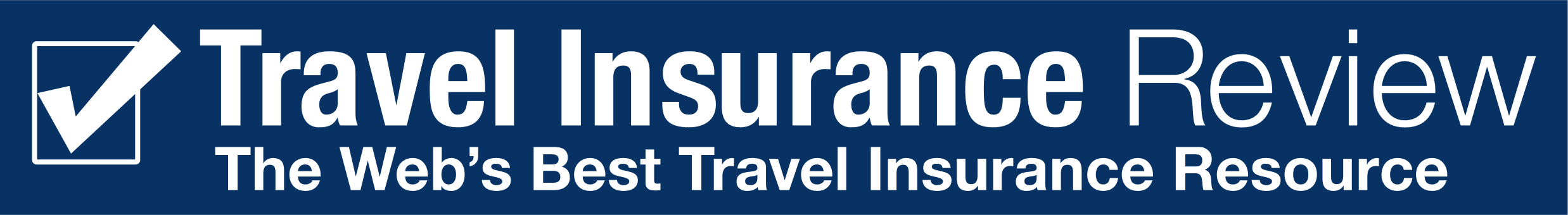 http://www.travelinsurancereview.net/adventure-travel-insurance/