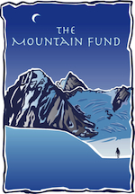 http://www.mountainfund.org