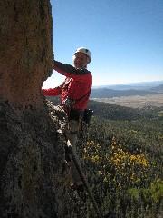 http://www.climbingschoolusa.com
