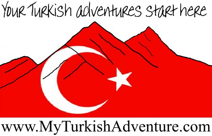 http://www.myturkishadventure.com