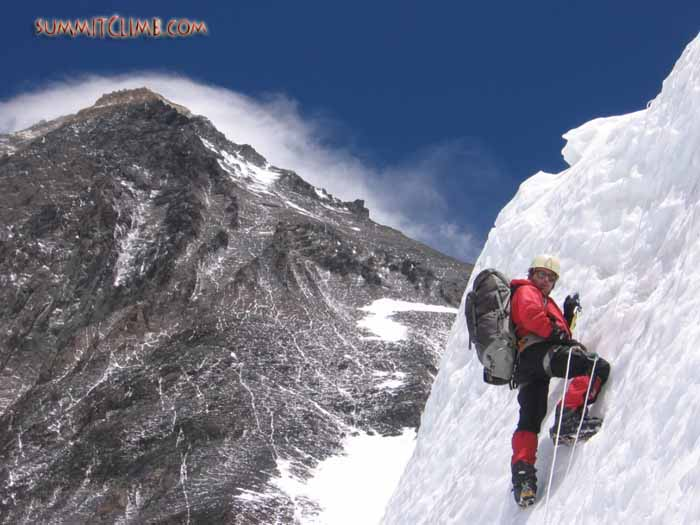 christian single men in mount summit Fact-check of everest movie vs the true story of the 1996 mount everest  no single book or  resulted in some 33 climbers attempting to summit everest.