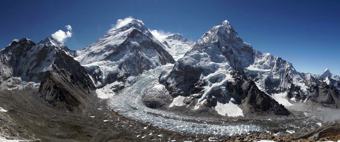 EverestNews