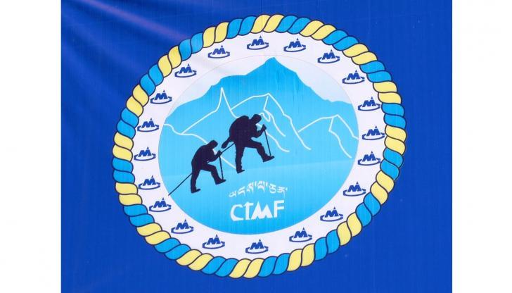 summitclimbnews