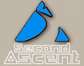 Second Ascent - Outdoor  Gear and Apparel